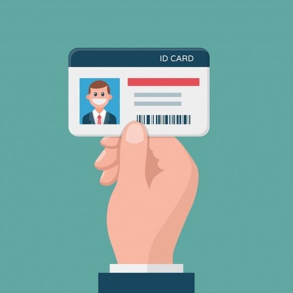 مدارک اخذ کارت بازرگانی