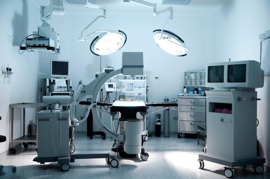 مراحل ثبت برند تجهیزات دندانپزشکی