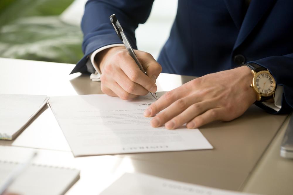 مفهوم و شناسایی شرکت سهامی