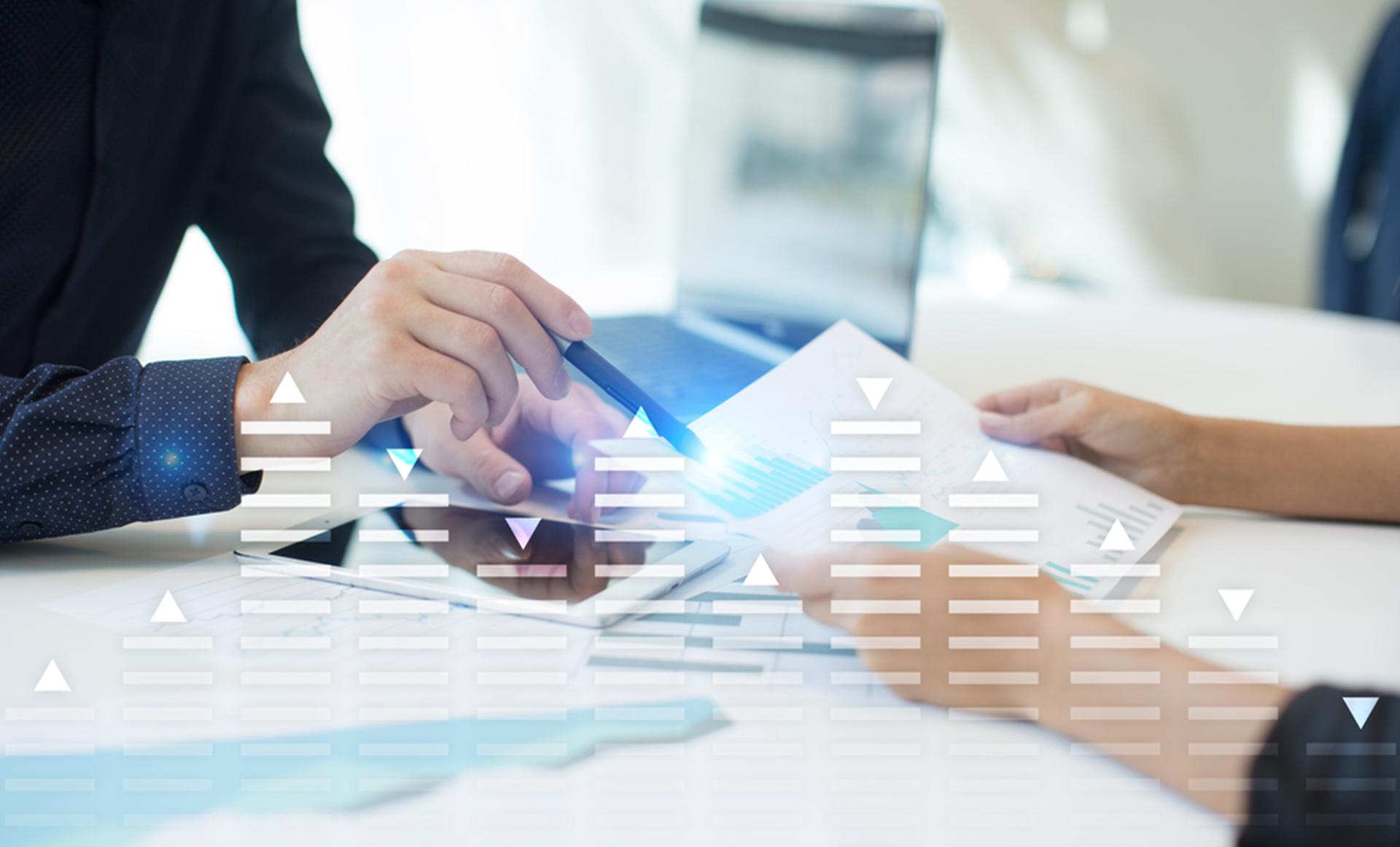 تاسیس و ثبت شرکت سهامی خاص