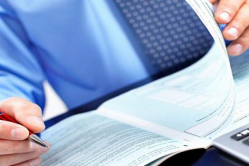 مدارک لازم جهت ثبت افزایش سرمایه شرکت سهامی عام و خاص