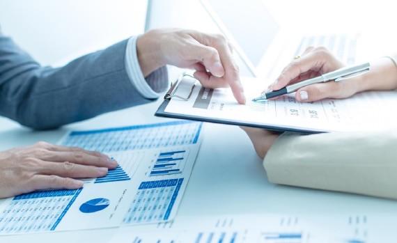 تشکیل سرمایه و تخصیص سهام