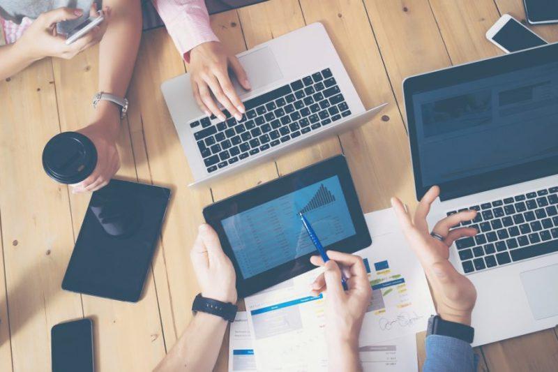 مدارک لازم برای ثبت شرکت های تجاری