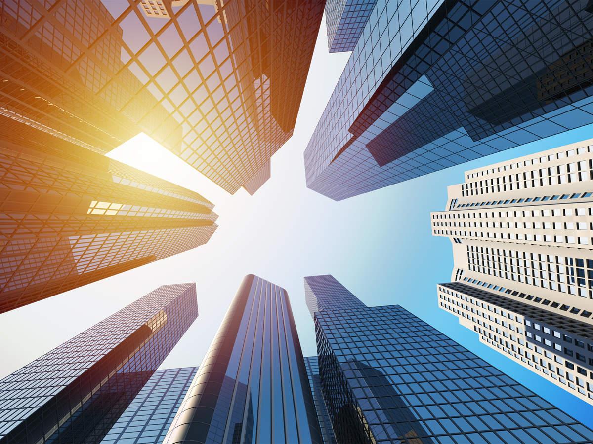 ارکان شرکت های سهامی