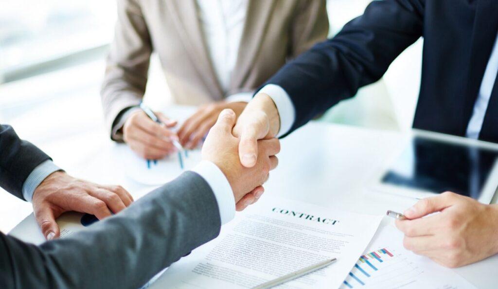 establish a company in Egypt 1024x595 1