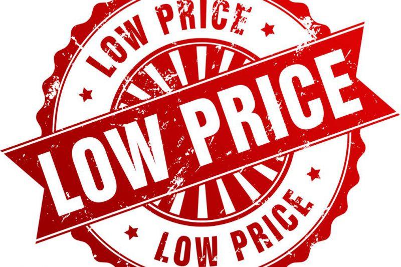 قیمت ثبت شرکت