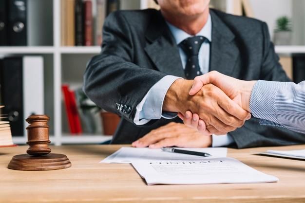 فواید ثبت شرکت سهامی خاص