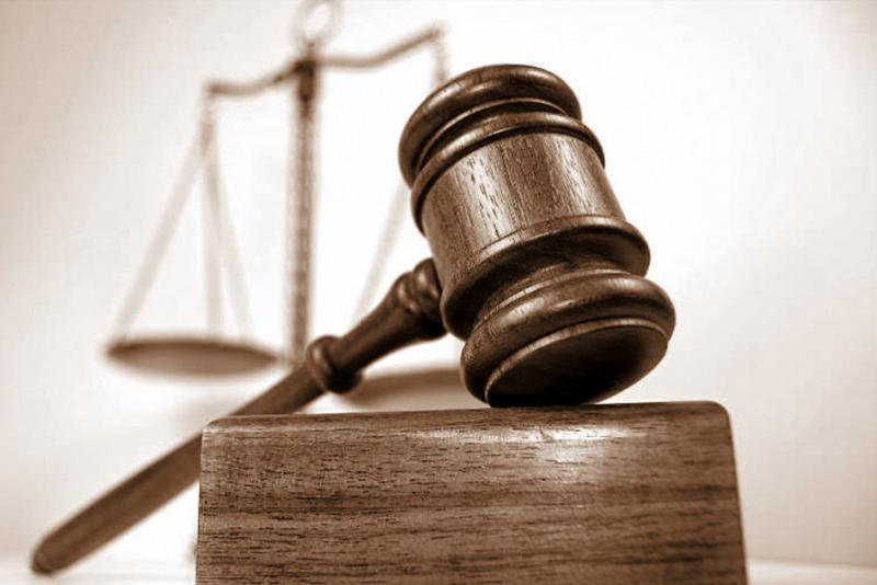 موارد انحلال شرکت با حکم دادگاه