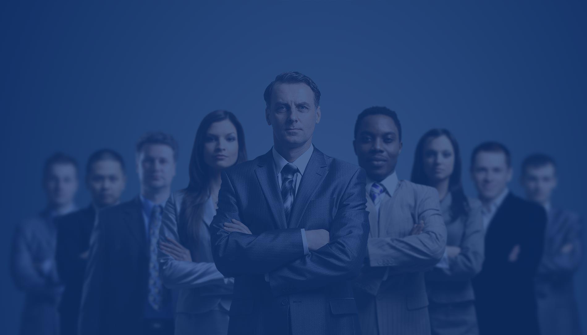 تبدیل شرکت تجاری