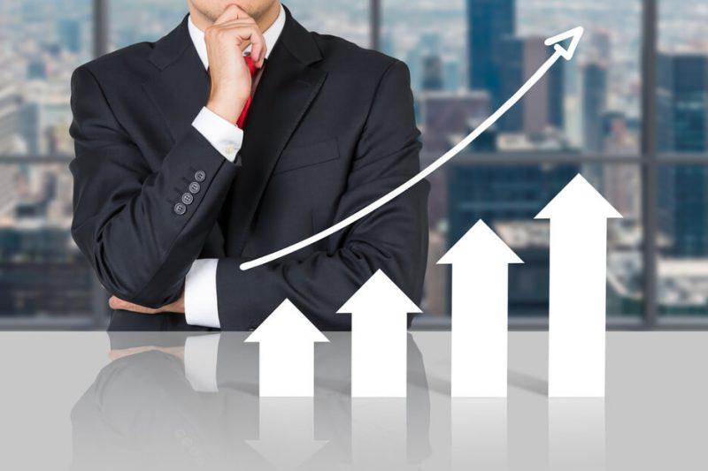 سهام در شرکت های سهامی