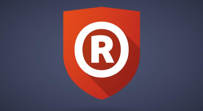راهنمای ثبت علامت تجاری
