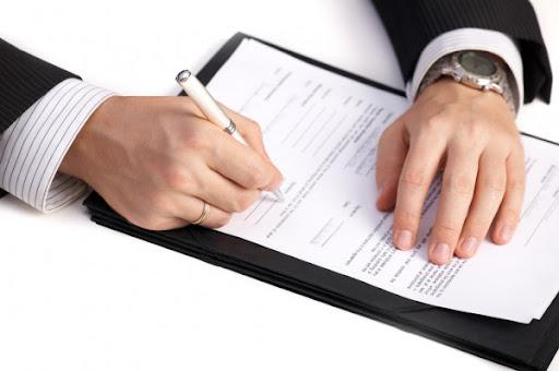 شرایط انتقال سهم الشرکه شرکت با مسئولیت محدود