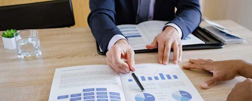 عدم امکان انتشار سهام در تاسیس و ثبت شرکت سهامی خاص
