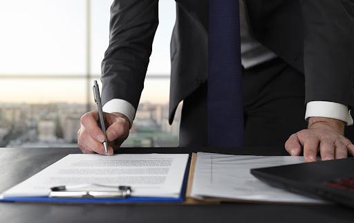 مراحل تشکیل و ثبت شرکت تضامنی